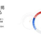 【2019年版】GoogleのSearch ConsoleのDNSレコードでの所有権の確認方法
