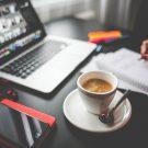 ブログをおしゃれにデザインする!海外のフリー画像素材サイトを紹介